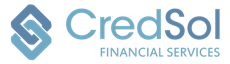 Credsol Financial Services